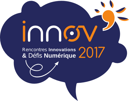 Logo Innov 2017